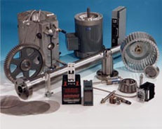service_spare-parts_extruders