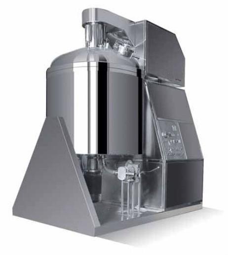 emulsifier 1000Ltr standard