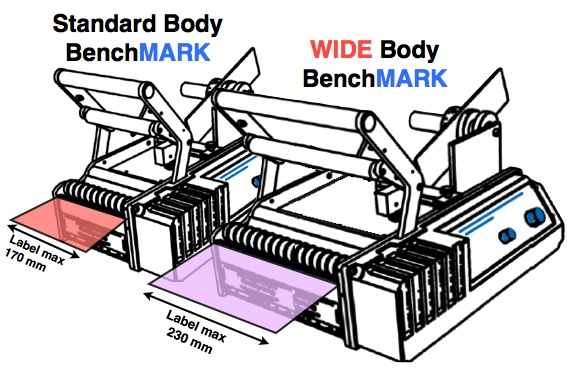 StandardBody_vs_wideBody